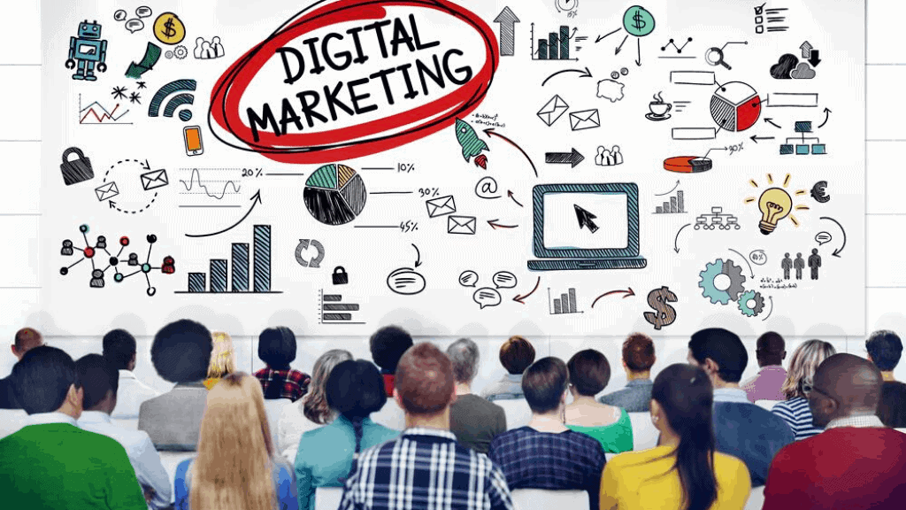 how-good-is-a-career-in-digital-marketing