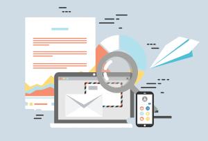 email, email marketing, newsletter-4284157.jpg