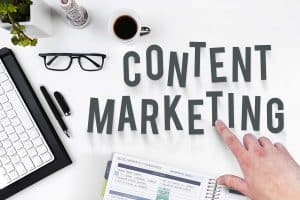 content marketing, writers, content writers-4111003.jpg
