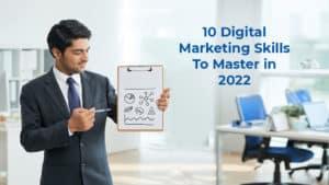 Digital-Marketing-Skills